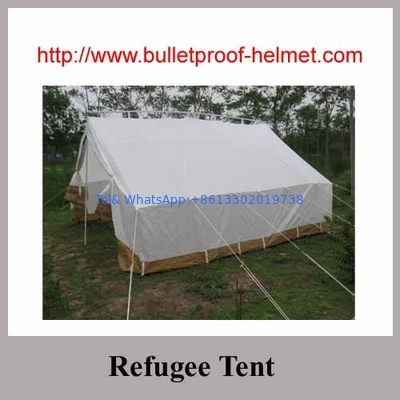 China Refugee Tent distributor