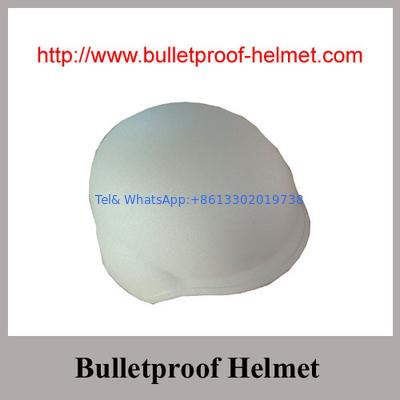 China Wholesale Korea Made Good Feedback MICH Aramid Bulletproof Helmet distributor
