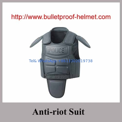 China Anti-riot suit distributor