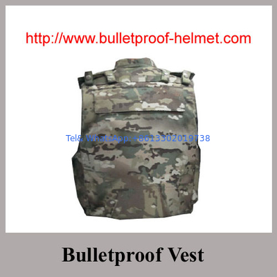 China China Full protection bulletproof vest distributor
